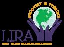 Lirany.org